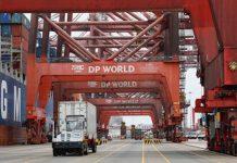 Exportadores