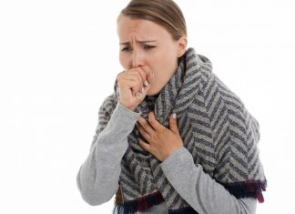 Infecciones respiratorias