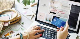 Pagos y transacciones mediante canales online
