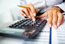 Deudas tributarias