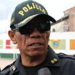 Reinaldo Iglesias Arévalo
