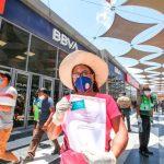75% de la población del Perú se beneficiará con bono universal de S/760