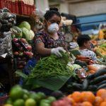 Reactivación económica del país se dará en cuatro fases