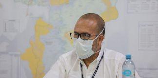 Minsa repartirá 10 millones de mascarillas para evitar contagio de coronavirus