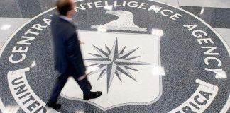 Agencia de Inteligencia de la Defensa