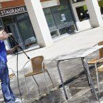 En julio España se abrirá al turismo extranjero