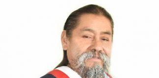 Robledo Gutarra Ramos