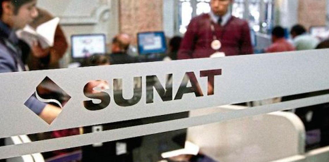 Sunat: recaudación en setiembre creció 49.8%