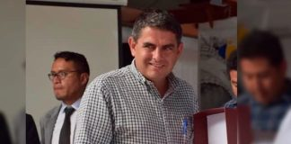 Marco Verde