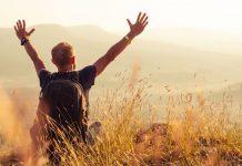 superar estrés y ansiedad