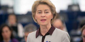 Piden a países de zona Schengen levantar controles fronterizos