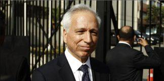 Aldo Vásquez Ríos