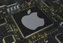 Apple usara procesadores ARM