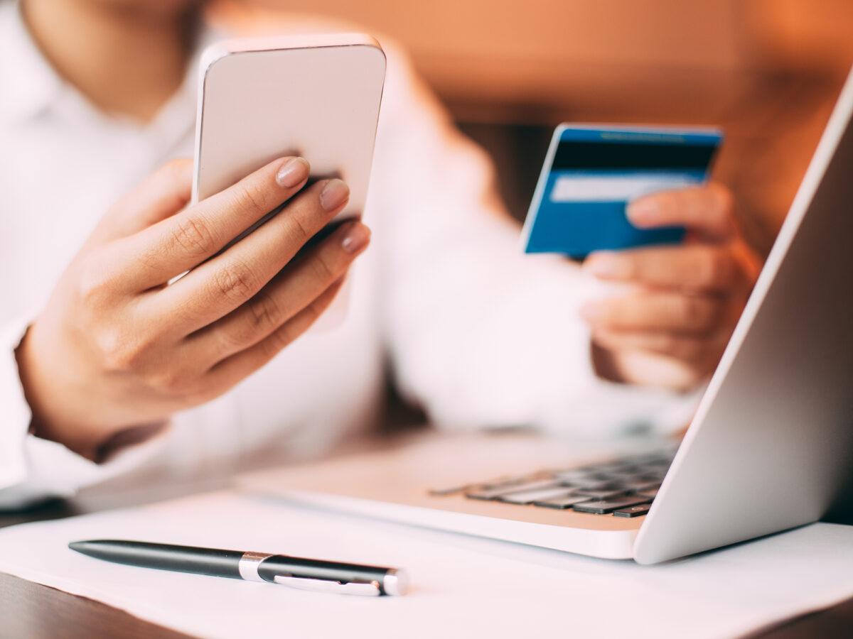 Servicios digitales para el comercio electrónico