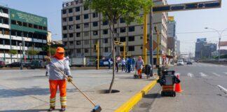 Programa de Incentivos a la Mejora de la Gestión Municipal