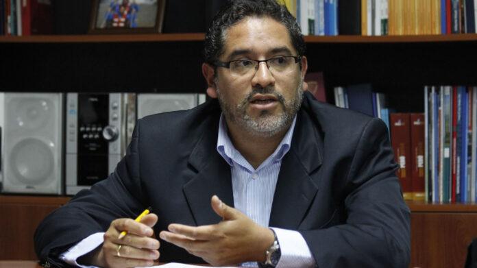 Juan Carlos Requejo
