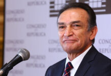 Héctor Becerril Rodríguez