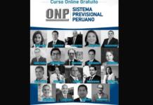 ONP Curso online