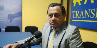 Gerardo Távara