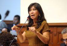 Martha Chavéz