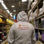 Farmacias son fiscalizadas por Indecopi por precios y stock de medicamentos