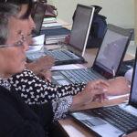10 mil escuelas inclusivas recibirán asesoría virtual del Minedu