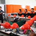 Transfieren S/ 3,5 millones para servicio médico de emergencia de institutos