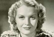 Hilda Matilde Krüger Grossmann