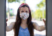 Ideas para mantenerse activo y no caer en el miedo por la pandemia