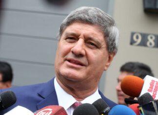 Raúl Diez Canseco Terry