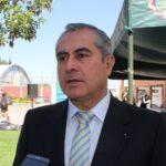 Mario Zúñiga Martínez