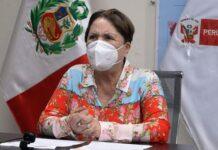 Rosario Sasieta