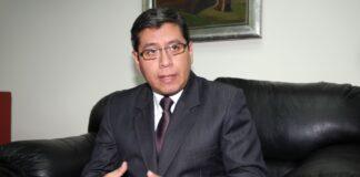 Iván Lanegra