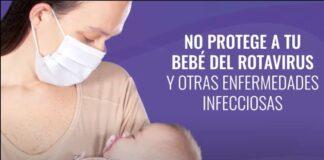 'Programa tu vacuna'
