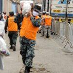 INDECI ha entregado 85,084 kits de alimentos en Lima y Callao