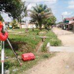 Más de S/ 78 millones para proyectos de agua