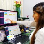 Minedu diseña página web para desastres naturales
