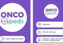 ONCOpeds