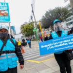 #AccionesQueNosCuidan