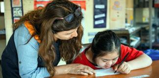 Las políticas inclusivas desde la gestión escolar