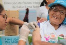 4 mil pacientes renales crónicos serán vacunados