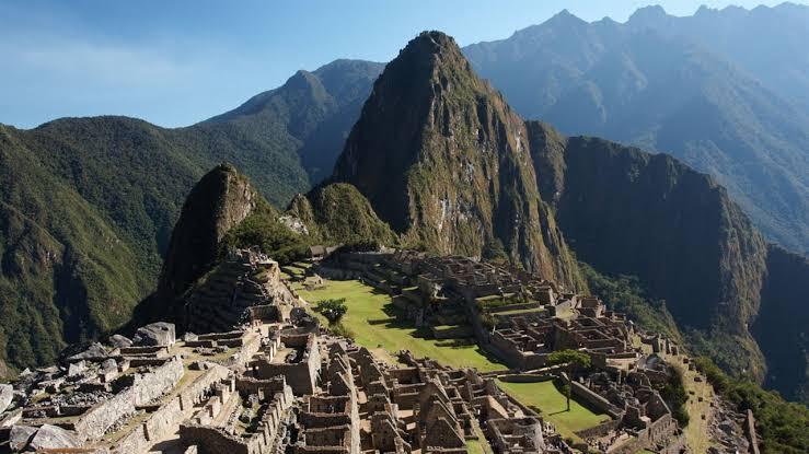 Ampliarían aforo de Machu Picchu a partir del 15 de setiembre