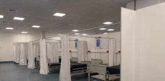 Inaugurarán hospitales para fortalecer atención primaria