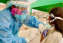 Perú es uno de los países con más casos de cáncer de útero