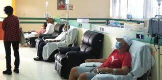 Centro Oncológico de Lamas