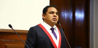 Aron Espinoza