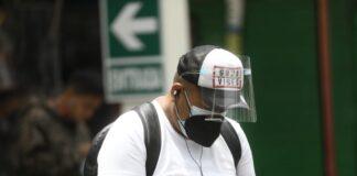 Uso prolongado de audífonos podría provocar sordera
