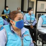 Más de 170 víctimas de acoso en Metropolitano reciben ayuda