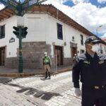 ¡Alarma! Cusco se prepara para segunda ola de coronavirus