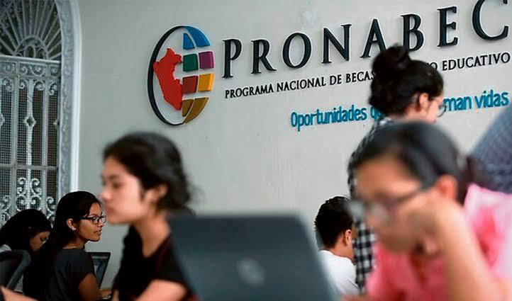 Amplían a 21,000 el número de preseleccionados de Pronabec - AP Noticias  Perú